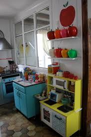 jeux de cuisine pour maman pimp my kitchen décorations et déco