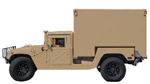 military jeep tan shelters aar corporate