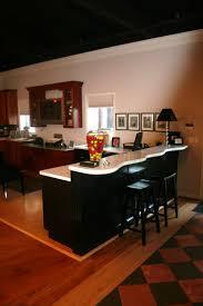 kitchen and bath showroom island cypress design co ri kitchen bath design showroom east