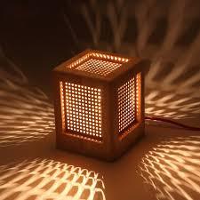 Arts And Crafts Desk Lamp Best 25 Art Desk Ideas On Pinterest Craft Room Design Teen