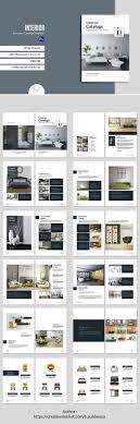 portfolio design pdf architecture portfolio template pdf psd free indesign