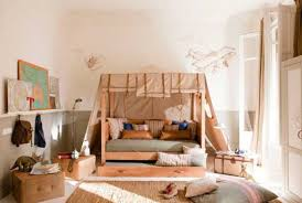 Travel Bedroom Decor by Creative Kids Room Decorating Ideas For Young Travelers