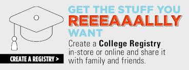 college registries college checklist room ideas essentials college landing