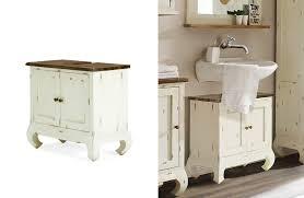 badezimmer waschbeckenunterschrank waschbeckenunterschrank fitness bad unterschrank badezimmer wei