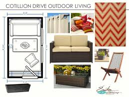 smart ideas for your small apartment balcony blulabel bungalow