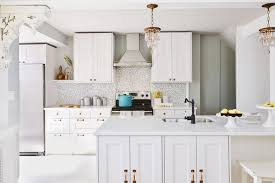 fantastic kitchen showrooms near me photograph kitchen gallery