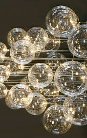 Ceiling Light Decorations Ceiling Chandelier Lamps Beautiful Crystal Ceiling Lights