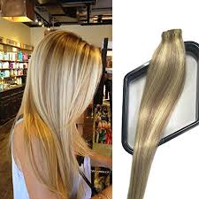 real hair extensions mario hair in hair extensions human hair extensions with