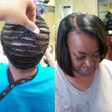the best way to sew a hair weave 59 best braid pattern images on pinterest weave hair extensions