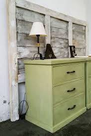 cinco hechos de mind numbing sobre muebles auxiliares ikea 13 best escritorios by antigua madera images on desks