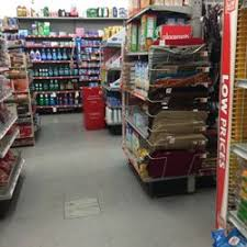 family dollar stores closed 11 photos discount store 208