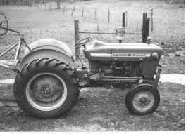 operation of ford 2000 tractor html in nowywyvebol github com