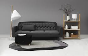 Sofa Mate Table by Most Comfortable Couches Ever Couch With Chaise And Coffee Table