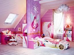 attic bedroom ideas 15 kid s attic bedroom ideas rilane