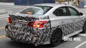 nissan sentra nismo 0 60 nissan has turned its back on nismo and that u0027s a damn shame the