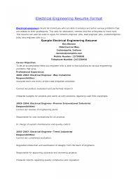 cv format for biomedical engineers salary range civil engineer sle job description templates resume software
