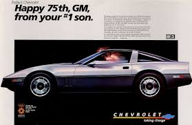 84 corvette value corvette s c4 buyers guide