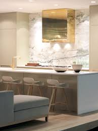 designer kitchen hoods kitchen astonishing contemporary kitchen hoods and gold hood kelly