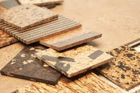 Cork Expansion Strips Laminate Flooring Bamboo Floors Vs Cork Flooring