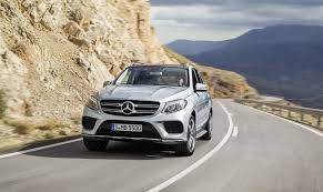 mercedes tv commercial tv commercial for the mercedes gle