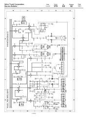 wiring diagram vm