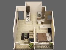 2 Bedroom Rentals Near Me Bedroom Ideas Lovable Decorating Cheap One Bedroom Apartment