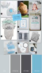 83 best inspiration boards and color palettes images on pinterest