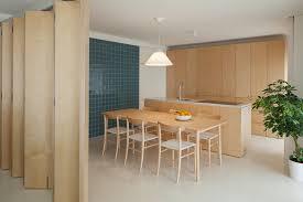 120 sqm modern apartment floor plan renovation create better