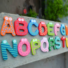 wooden letters home decor online get cheap wooden letters kids aliexpress com alibaba group
