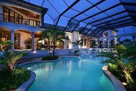 mediterranean villa house plans mediterranean luxury house plans house plans