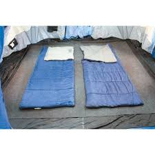 Outdoor Cing Rugs Drymate Tent Carpet Walmart