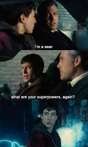 Justice League Meme - hope justice league will be awesome by god of teh unfortunates