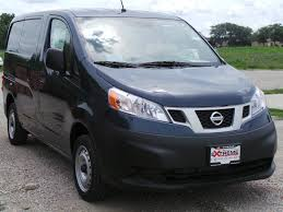 nissan finance total loss o u0027brien nissan new u0026 pre owned nissan cars normal il