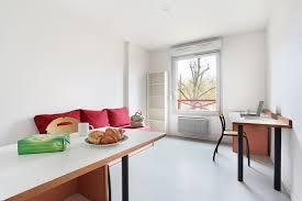 chambre a louer dijon logement lycée carnot dijon 1194 offres de logements proches de