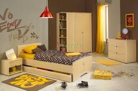 Birch Bedroom Furniture Gami Bed Set Gami S Cool Bed Sets Xiorex