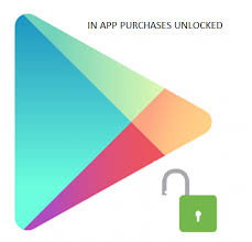 free store apk techno accelerator freedom v1 0 6 free in app purchase from
