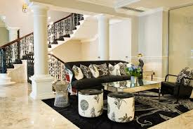 hotels in south kensington knightsbridge and chelsea