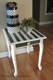 queen anne end tables queen anne end table makeover the interior frugalista queen anne