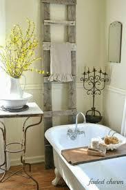 englisches badezimmer badezimmer auf englisch 28 images badezimmer auf englisch