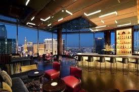 Chandelier Room Las Vegas The Chandelier Las Vegas Nightlife Review 10best Experts And