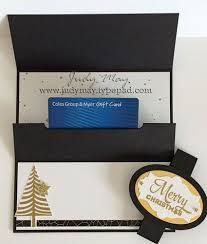 117 best crafty gift card money holders images on