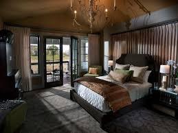 bedroom chandelier ideas bedroom chandelier lighting hgtv