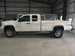 2011 gmc sierra 2500 4x4 hd for sale in greenville tx 75402