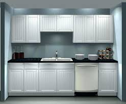 kitchen cabinets for sale cheap refurbished kitchen cabinets for sale cheap white kitchen cabinets