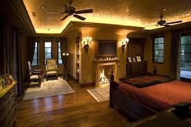 indian home interiors traditional interior house design awesome indian traditional home