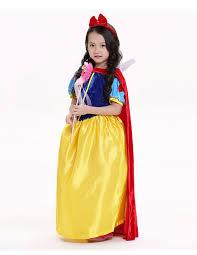 Halloween Costume Cape Aikimania Rakuten Global Market Snow White Halloween Costume