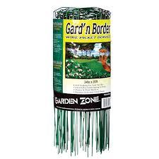 23 Diagrams That Make Gardening by Garden Edging Amazon Com