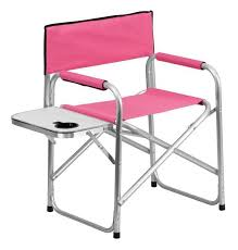 Lightweight Folding Chairs Best 25 Contemporary Outdoor Folding Chairs Ideas On Pinterest