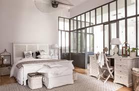chambre interiors mobilier style riviera collections de meubles patinés