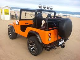 used lexus jeep for sale on gumtree 48 best our builds images on pinterest beach buggy mazda and jeep